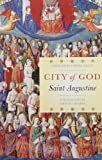 City of God (0385029101) by Augustine, St.