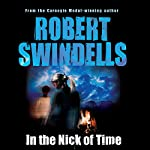 In the Nick of Time | Robert Swindells