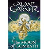The Moon of Gomrathby Alan Garner