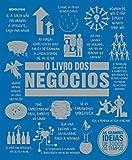 img - for O Apocalipse. Explica  o E Atualiza  o (Em Portuguese do Brasil) book / textbook / text book