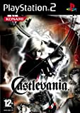 Castlevania Lament of Innocence
