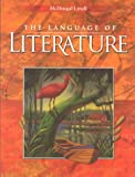 The Language of Literature Grade 9