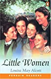 Little Women (Penguin Readers (Graded Readers))
