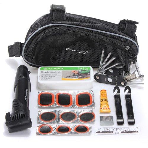 bicicleta-neumatico-multiusos-herramientas-de-reparacion-minibombin-kits-bolsa-en-1
