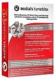 Software - Audials Tunebite 12