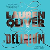 Delirium | [Lauren Oliver]