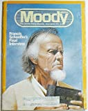 img - for Moody Monthly: The Christian Family Magazine, Volume 84 Number 11, July/August 1984 book / textbook / text book
