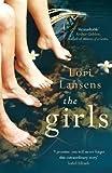 The Girls (1844083659) by Lansens, Lori