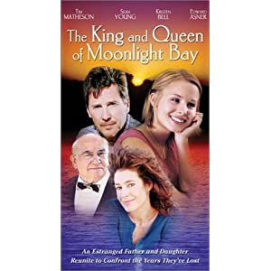 king amp queen of moonlight bay tim matheson sean young