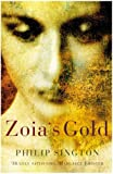 Philip Sington Zoia's Gold