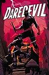 Daredevil: Back in Black Vol. 1: Chin...