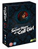 Secret Diary of a Call Girl: Seasons 1-3 [Region 2]
