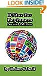 D-Star for Beginners