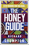 Richard Crompton The Honey Guide