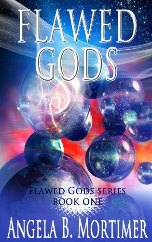 Flawed Gods