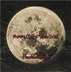 Moonlight Revival()
