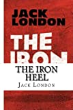 Image of The Iron Heel