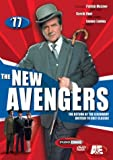 The New Avengers, '77