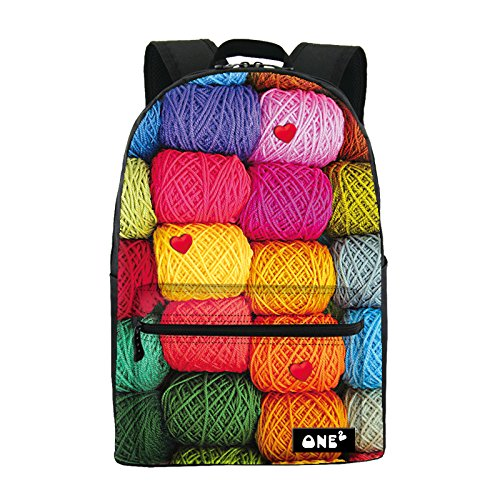 backpack-leisure-breathable-3d-cartoon-school-bags-d