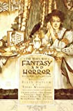 The Years Best Fantasy and Horror: Tenth Annual Collection (No.10)