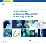 Ao Principles of Fracture Management...