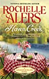 Haven Creek (A Cavanaugh Island Novel)