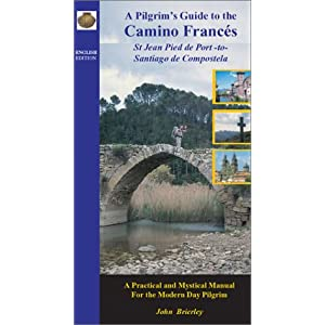 A pilgrim 39 s guide to camino frances st jean pied de port - How to get to saint jean pied de port ...
