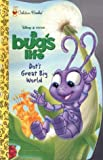 Dot's Great Big World (Disney's Bug's Life)