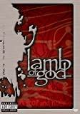 Lamb of God: Terror and Hubris