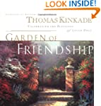 The Garden of Friendship: Celebrating...