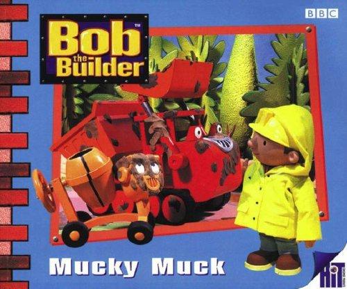 bob-the-builder-mucky-muck-by-diane-redmond-2000-09-25