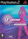 Fame Academy: Dance Edition (PS2)