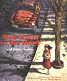Red Ridin' in the Hood: and Other Cuentos (0374362416) by Patricia Santos Marcantonio