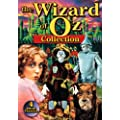 Wizard of Oz Collection (Silent)