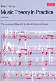 Music Theory in Practice (Grade 2)