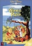 Winnie Puuh: Honigs��e Abenteuer 8 -...
