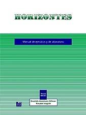 Nuevos horizontes Workbook by Gilman