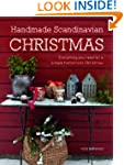 Handmade Scandinavian Christmas: Ever...