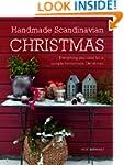 Handmade Scandinavian Christmas: Ever...