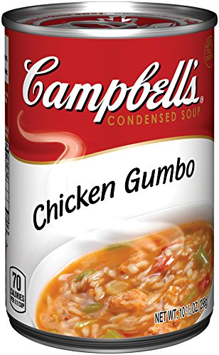 campbells-condensed-soup-chicken-gumbo-105-ounce-pack-of-12