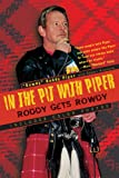 img - for In The Pit With Piper book / textbook / text book