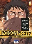 Poison City 2