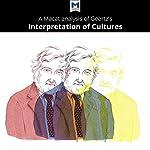 A Macat Analysis of Clifford Geertz The Interpretation of Cultures: Selected Essays   Abena Dadze-Arthur