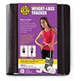 Gold's Gym Weight-Loss Tracker