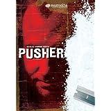 Pusher ~ Kim Bodnia