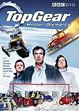 echange, troc Top Gear - Winter Olympics [Import anglais]