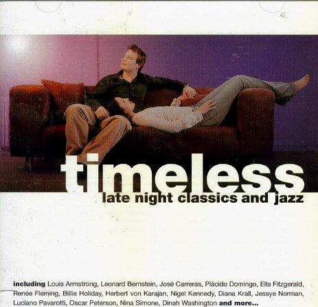 Billie Holiday - Timeless Classics - Zortam Music