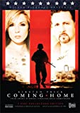 Cover art for  Coming Home