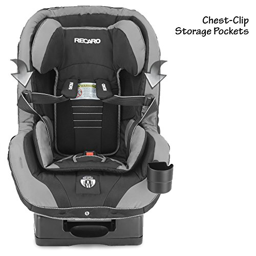 recaro performance ride convertible car seat jett lazada malaysia. Black Bedroom Furniture Sets. Home Design Ideas