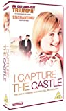 I Capture The Castle [VHS] [2003]